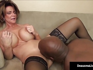 Blowjobs;Big Boobs;Interracial;MILFs;HD Videos;Secretaries;Boss;Best;MILF Boss;Deauxma MILF;Best Cock;MILF Cock;Best MILF;Deauxma Live Milf Boss, Deauxma, Can't Fire...