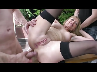 Anal;Matures;Stockings;Grannies;HD Videos;Skinny;Elegant;Granny;Classy Classy Elegant Granny