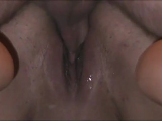 old;mom;mother,Amateur;Brunette;Hardcore;Mature;MILF latin wife doggy under view