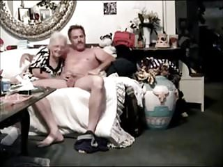 Webcams;Amateur;Matures;Grannies;Granny;Fucked;Granny gets Fucked;Gets Fucked;Camamba Granny Gets Fucked