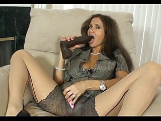 MILFs;HD Videos;Dirty Talk;Mom Your Mom Masturbates in the Living Room