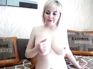 masturbate;mom;mother,Masturbation;MILF;Webcam;Solo Female Amelijarouz