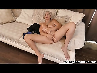 milf,mature,mom,milf-tits,blonde-milf,blonde-mature,sexy-milf,sexy-mom,sexy-mature,mature-striptease,blonde-mom,milf-solo,mom-solo,mature-solo,canadian-milf,milf-striptease,mom-striptease,velvet-skye,canadian-mom,canadian-mature,milf Canadian milf Velvet Skye finger...