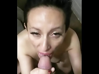 cum,pornstar,milf,mature,wet,dirty,mom,oral,big-dick,milf golden rain in the mouth of franchezka