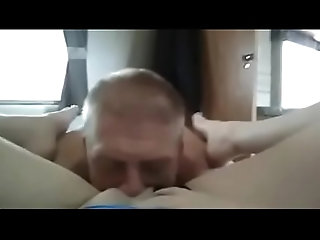 blonde,eating-pussy,slur-wife,blonde Kissing wht BBC made sore