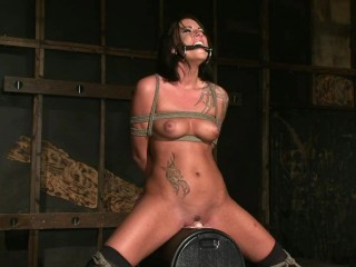 orgasm;squirting;sybian;squirt;sybian;squirts;squirting;orgasm,Brunette;MILF;Squirt;Solo Female Hot Brunette Babe Squirts Everywhere