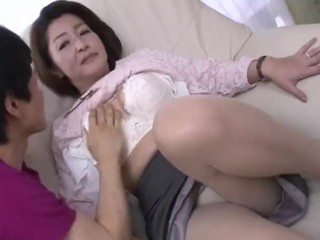 mom;mother,MILF;Japanese .fl524