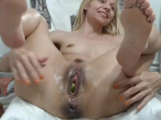 european;mom;mother,Blonde;Hardcore;MILF;Euro;Webcam;Solo Female final stage