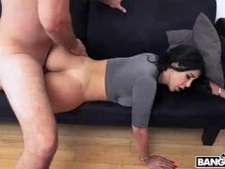 butt;big;cock;old;latina;big;tits,Big Ass;Big Dick;Brunette;Blowjob;Cumshot;Hardcore;Mature;Pornstar;Music,valerie kay Valerie Kay - Hardcore Method One