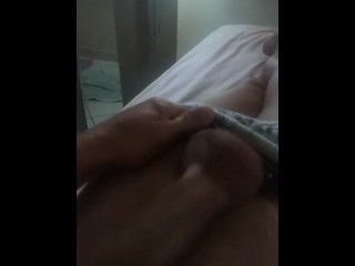 orgy;lesbo;porn,Orgy;Blowjob;Fetish;Toys;MILF;Squirt;Solo Male;Tattooed Women Senta