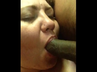 mom;mother;latin;sucking;dick;brazil;milf,Blowjob;Latina;MILF;Brazilian danielle chupando o pau do namorado...