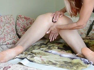 Amateur;Matures;Skinny;Homemade;HD Videos Ladybug1955