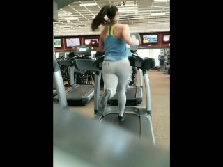 chubby;butt;big;boobs;mom;mother,Big Ass;Babe;Big Tits;MILF;Gangbang;Arab;Solo Female Candid PAWG Booty in Gym Bulking...