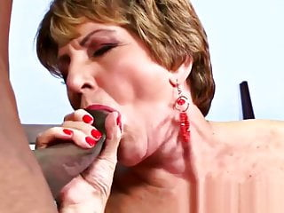 Cumshot;Mature;Creampie;MILF;Granny;HD Videos gunny