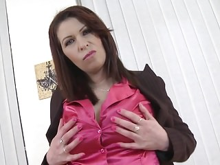 Amateur;Matures;Stockings;MILFs;Grannies;Mature NL;HD Videos;Mature Saggy Tits;Hungry;Real Tits;Mature Tits;Mother;Real Real mature mother with saggy tits...