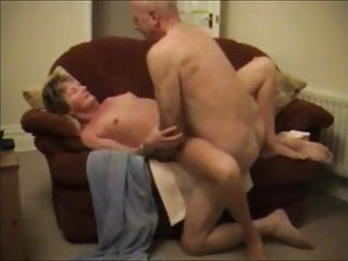 Hardcore;Mature;Old & Young;American;Compilation old couples fucking