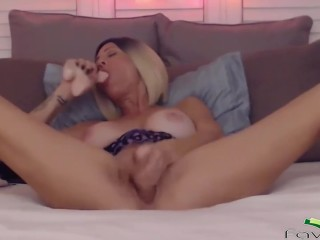 adult;toys;masturbate;big;boobs;mom;mother;ass;fuck;sexy;hot;mom;sexy;mommy;dirty;talk;dirty;talking;milf;granny;mommy,Big Tits;Masturbation;Toys;MILF;Anal;Webcam;Solo Female Ibeats a member of the clitoris,...