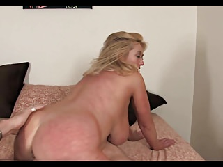 Blowjobs;Cumshots;Matures;Big Boobs;Old+Young;HD Videos;Cheating Wife Fucked;Mature Cheating;Mature Wife Fucked;Cheating Wife;Mature Wife;Mature Fucked;Wife Fucked;Fucked Mature Cheating Wife Fucked by Her...