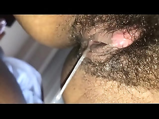 cum,sperm,creampie,riding,natural,amateur,homemade,colombiana,hairy-pussy,bukkake Wife Hairy Pussy Creampie