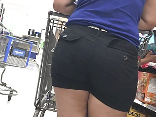 Matures;Latin;MILFs;Voyeur;HD Videos;Big Butts;Shorts;Fat Ass;Latina Ass;Latina MILF;Fat Ass Latina;Fat Ass MILF;Fat Latina;Latina MILF Ass;Ass Shorts;In Ass Latina Milf in Shorts With Fat Ass
