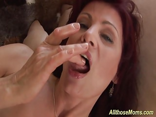 Hairy;Matures;MILFs;HD Videos;Dildo;Mom;All those Moms extreme hairy moms real orgasm