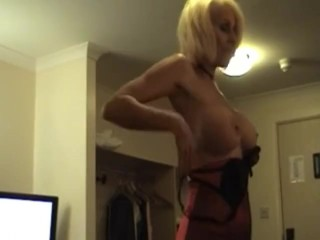 dp;ass;fuck;group;3some;big;boobs;mom;mother;wife;sharing;hot;wife;mmf;home;threesome;amateur;dp;wife;cum;in;mouth;big;load;sexy;blonde,Orgy;Amateur;Big Tits;MILF;Anal;Threesome;Double Penetration Hot wife shared in hotel room