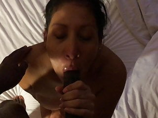 Blowjob;Facial;MILF;Granny;HD Videos;Deep Throat;Cum in Mouth;BBC;Rimjob Indian blowjob bbc
