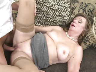 Blowjobs;Matures;MILFs;Old+Young;Grannies;Mature NL;HD Videos;Taboo Sex;Sex with Granny;Hungry;Taboo;Granny Young;Granny Sex;Young Sex;Granny;Young Hungry granny gets taboo sex with...