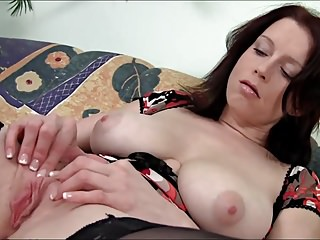 Matures;HD Videos;Matured Mature Carol