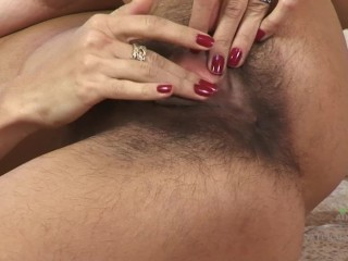 kink;mom;mother;solo;hairy;beautiful;hairy;pussy;hairy;asshole;hairy;spreading;amateur;indian;russian,Amateur;Babe;Brunette;Fetish;MILF;Pornstar;Russian;Indian,Latoya Devi Latoya My Total Fave - Hairy Days 1