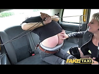 hardcore,blonde,sexy,milf,blowjob,amateur,spanking,cowgirl,public,bondage,outdoors,orgasm,reality,dominatrix,taxi,hd,big-cock,john,car-sex,luna-toxxxic,blonde Fake Taxi Tables are turned on horny...