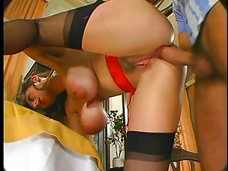 Big Boobs;Stockings;MILFs;Czech;Saggy Tits;Big Tits;MILF Tits;Fucked;Big Saggy Tits;Floppy Tits;MILF Fucked;MILF Big Tits;Big Floppy Tits;Big Tits Fucked;MILF Stockings;Big MILF;Saggy Tits MILF;Saggy Floppy Tits;Big Saggy;Big Tits MILF Fucked;Saggy T Ivana - MILF - Saggy Floppy Big Tits...