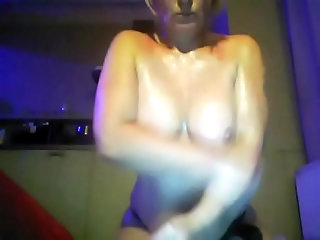 porn,porno,pussy,big,hot,sexy,babe,petite,milf,slut,shaved,homemade,small,solo,public,horny,big-tits,ellen,big-boobs,doterdries,sexy ellen goos crazy