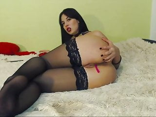 Webcam;MILF;Girl Masturbating Bagirafox