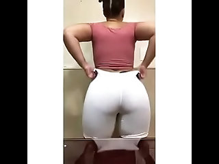 fucking,hardcore,ass,brunette,amateur,booty,moms,mom,big-ass,arab,anal-sex,milf bigg ass arab