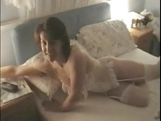 Amateur;MILF Mrs Ward 04