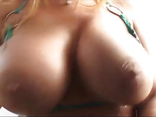 Anal;Blonde;Blowjob;Pornstar;MILF;HD Videos;Titty Fucking;Big Tits;Big Ass Hot sex scenes - 1