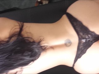 latin;mom;mother;point;of;view,Amateur;Latina;MILF;Reality;POV INES PREVIEW
