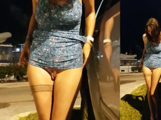 public;outside;mom;mother;public;pussy;flashing;amateur;wife;milf;upskirt;blowjob;homemade;compilation;lydia;luxy;car;blowjob;pussy,Amateur;Brunette;Blowjob;Public;MILF;Compilation;Exclusive;Verified Amateurs;Verified Couples;Tattooed Women Part 8 Naughty in Public - Pussy...