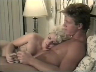 big;boobs;butt;mom;mother;retro;vintage;full;movie;keisha;1986;sensual;massage,Big Ass;Babe;Big Tits;Blonde;Hardcore;MILF;Vintage;Romantic 1986 Sensual Massage