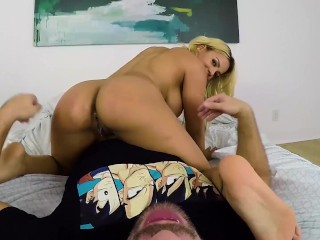 hologirls2d;butt;big;boobs;latin;point;of;view;big;cock;shower;masturbation;mom;mother;old;lanita;hot;big;dick;close;up;pov;milf;huge;ass;latina,Big Ass;Big Dick;Big Tits;Latina;Mature;MILF;POV;Female Orgasm Sloppy shower pussy gets fucked hard