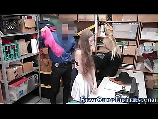 teen,blowjob,real,amateur,mature,threesome,smalltits,teens,reality,amateurs,caught,hd,stepmom,stepdaughter,erica-lauren,delinquent,samantha-hayes,teen Real shoplifting teen bj