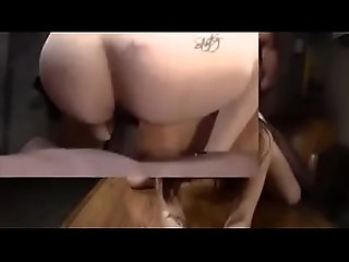 interracial,cheating,stripper,casting,bbc,interracial Stripper Wife Doesn&#039_t feel...