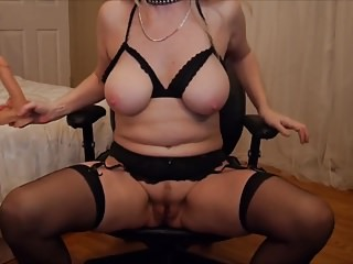 Matures;Old+Young;HD Videos;Dirty Talk;My Mommy;Mom Mommy wants to be my Fucktoy