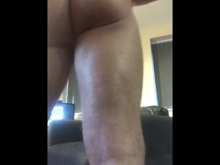 british;amateur;bf;fucks;sister;brunette;milf;hot;mf;doggy;style;intense;ride;cock;big;ass;milf;big;ass;latina;white;girl;muscle;stud;big;cock;tight;pussy;huge;cock;huge;ass;hardcore;fuck,Big Ass;Babe;Big Dick;Brunette;MILF;Rough Sex;British;Exclusiv My hunk of a Bf fucks my twin sister