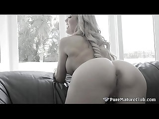 hardcore,blonde,babe,milf,blowjob,doggystyle,pussy-licking,big-tits,cougar,big-cock,stepmom,fake-tits,horny-milf,son-fucks-mom,taboo-fuck,trimmed-pussy-bush,blonde Hot Stepmom Brandi Love Poses For...