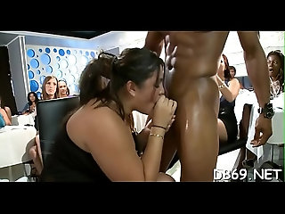 hardcore,milf,blowjob,blowjobs,amateurporn,cock-sucking,sex-pussy,free-amateur-porn-videos,couple-sex,sexy-sluts,fuck-my-pussy-hard,sloppy-blow-job,fre-porn-videos,team-skeet,porn-club,free-drunk-porn,moms-porn,milf-free-porn,cougar-porn-videos,danci Bachlorette party turns