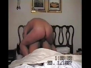 Hardcore;Teen;MILF;Old & Young;PAWG;Homemade;Mom;Compilation TRUST ME, MY MOMs PUSSY is a...