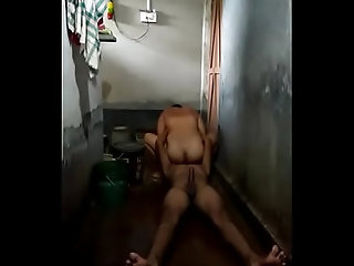 cumshot,facial,sex,licking,fucking,tits,boobs,blowjob,fingering,homemade,mature,young,masturbation,big-ass,horny,hard,indian,orgasm,massage,big-dick,cumshot Indian married wife Aswathy fucking...