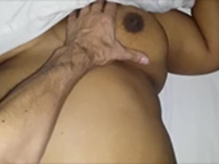 mexican;latina;milf;gorditas;mexicanas,Amateur;Big Ass;Latina;MILF;Romantic got my online mexican date pregnant
